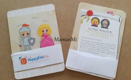 happy kids box-mamanmi-test-blog-mars 2018 10