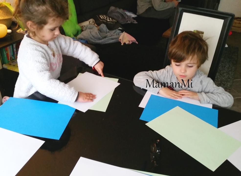 happy kids box-mamanmi-test-blog-mars 2018 16