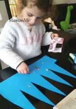 happy kids box-mamanmi-test-blog-mars 2018 21