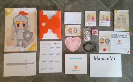 happy kids box-mamanmi-test-blog-mars 2018 3.jpg