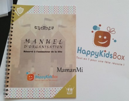 happy kids box-mamanmi-test-blog-mars 2018 8