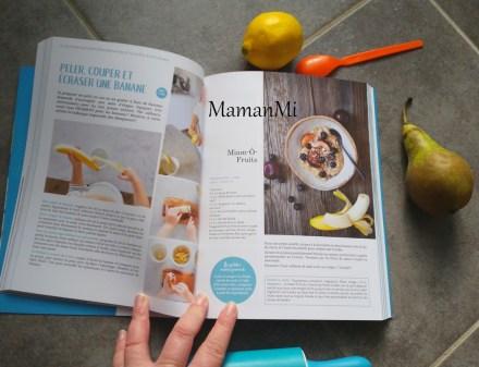 livre-cuisine-mamanmi-recettes-selection-blog 10.jpg