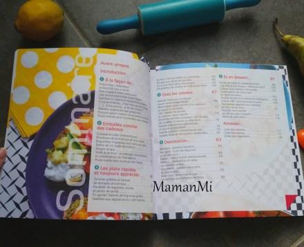 livre-cuisine-mamanmi-recettes-selection-blog 4.jpg
