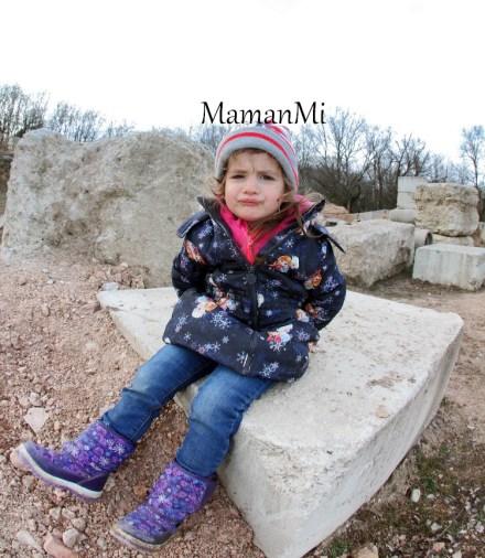 mamanmi-semaine-un peu de mamanmi-fevrier mars 2018 22.jpg