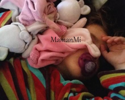 semaine-maman-mamanmi-un peu de mamanmi-mars 2018 2.jpg