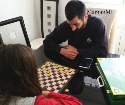 semaine-maman-un peu de mamanmi-mamanmi-blog-mars 2018 13
