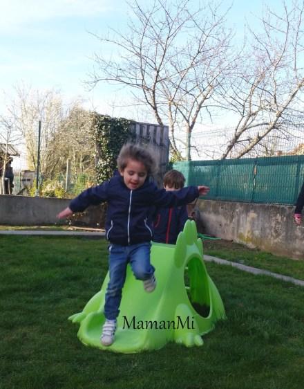 semaine-maman-un peu de mamanmi-mamanmi-blog-mars 2018 18