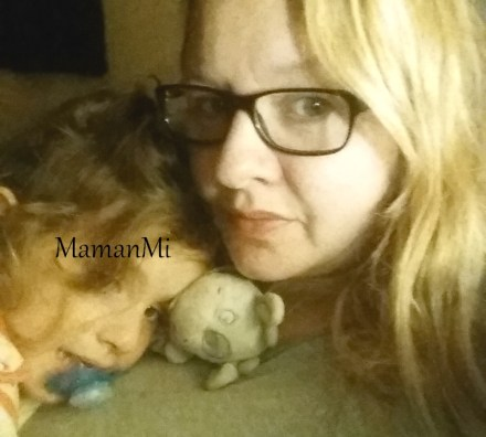 semaine-maman-un peu de mamanmi-mamanmi-blog-mars 2018 5.jpg