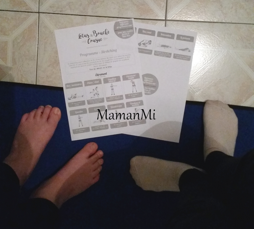 semaine-mamanmi-blog de maman-vie de maman-mars2018 18