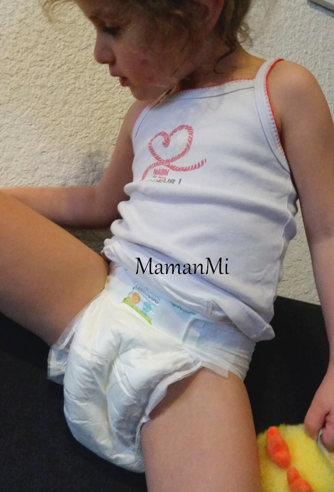 carryboo-couches-mamanmi-bebe-avril2018 12
