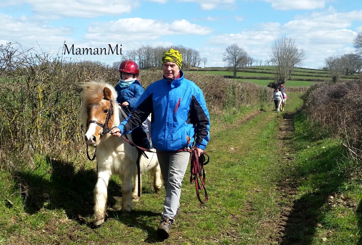 maman-mum-blog-kid-avril 2018 3