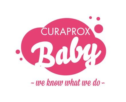 Curaprox Baby_Logo_with claim.jpg