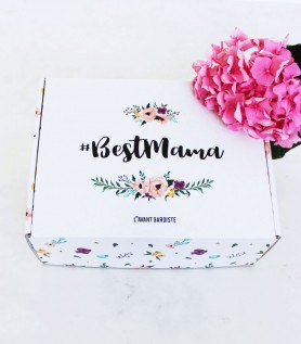 coffret-best-mama (1)