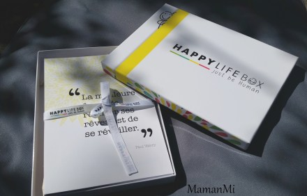 happylifebox-box-mamanmi-avril2018 2