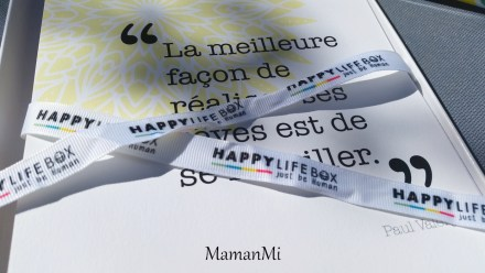 happylifebox-box-mamanmi-avril2018 3