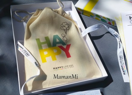 happylifebox-box-mamanmi-avril2018 8