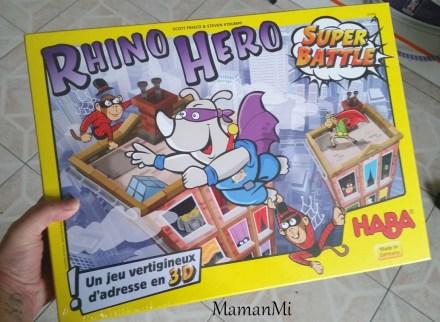 haba-rhino hero-test jeu-mamanmi-juin2018 1.jpg