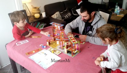 haba-rhino hero-test jeu-mamanmi-juin2018 2