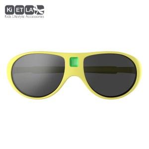 ki-et-la-lunettes-de-soleil-enfant-jokala (1)