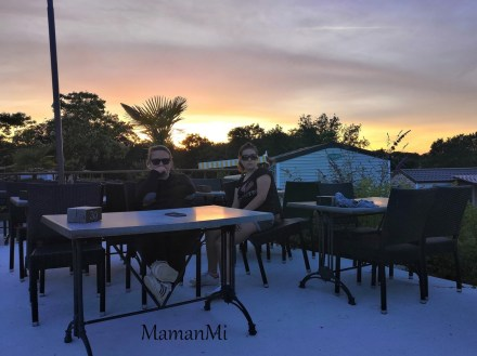 vacansoleil-mamanmi-vacansoleil-juillet 2018 2