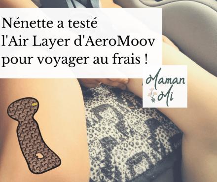 test-air layer-aeromoov-mamanmi 2018