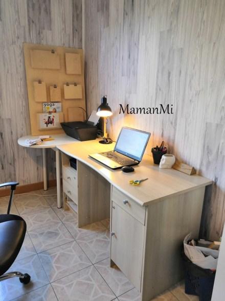 bureau-deco-travaux-septembre2018-mamanmi-artgeist-petiteamelie 22.jpg