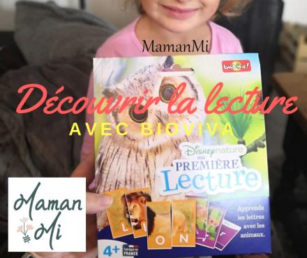 lecture-bioviva-disneynature-mamanmi-septembre2018