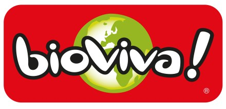 logo-Bioviva2014-sans ombre - Copie.jpg