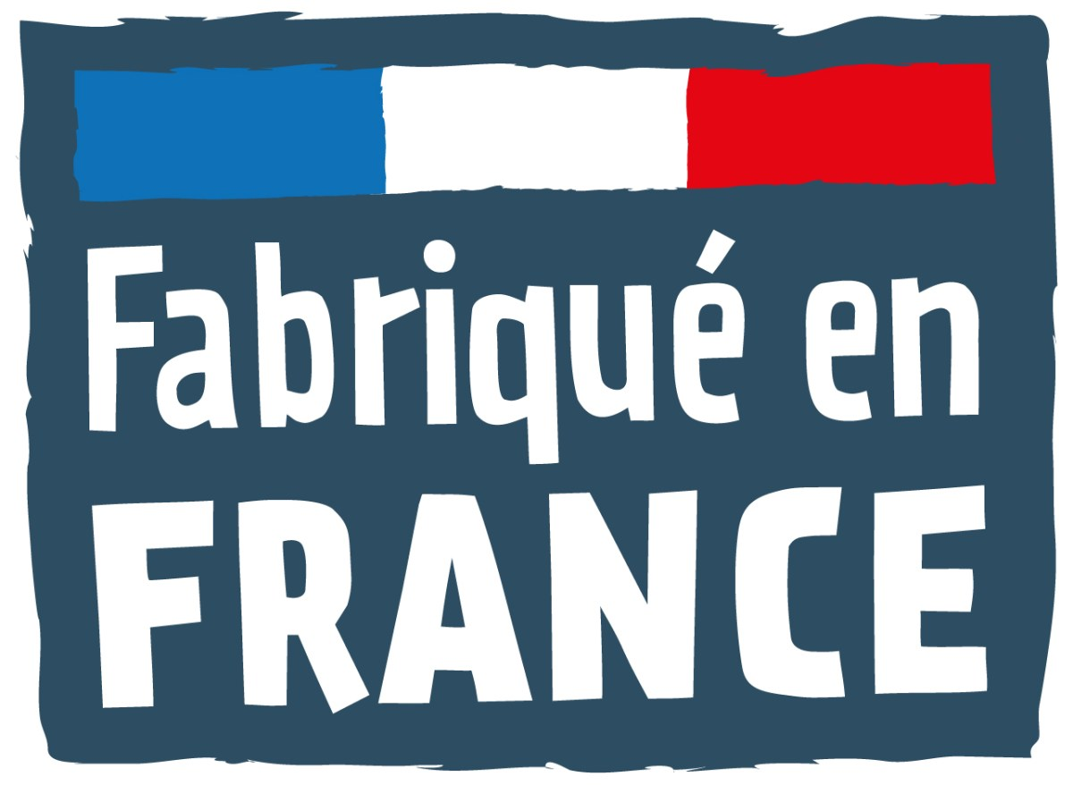 logo-MadeInFrance-sans_ombre