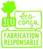 logo-fab_responsable