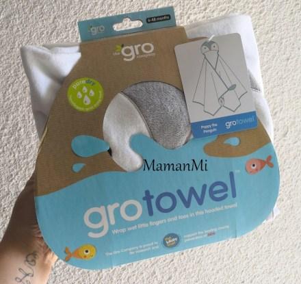 mamanmi-coupdecoeur-grotowel-drap de bain-the gro company-septembre 2018.jpg