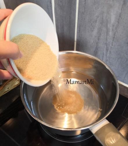recette-poires au sirop-mamanmi-septembre2018 5.jpg