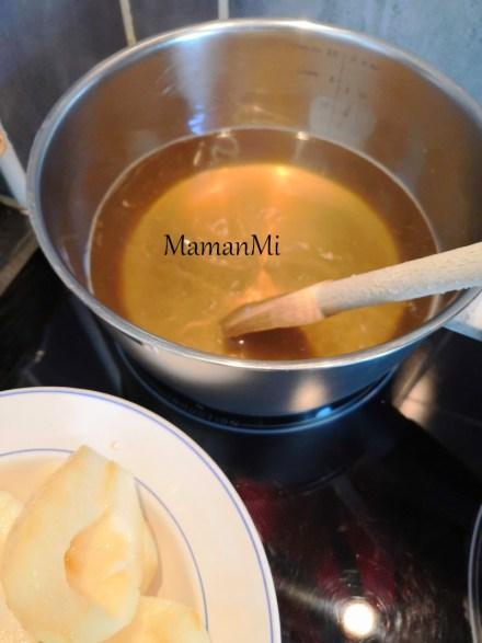 recette-poires au sirop-mamanmi-septembre2018 7.jpg