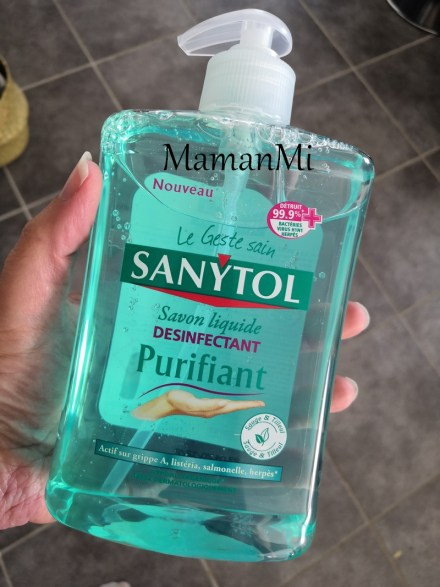 sanytol-mamanmi-coup de coeur-octobre2018.jpg