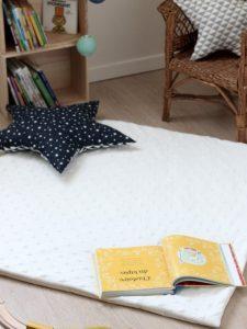 creacoton-tapis-enfant-creme-2-510x681