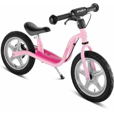 draisienne-rose-avec-frein-puky-lillifee-lr-1l-br_full.jpg
