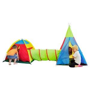 knorr-toys-tente-enfant-zenovia-a209075