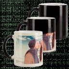 la-tasse-magique-couple-ideecadeau-fr_5451-71d8b05e