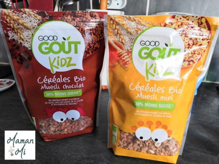 mamanmi-blog-coup de coeur-novembre2018-good gout kidz-cereales 1.jpg