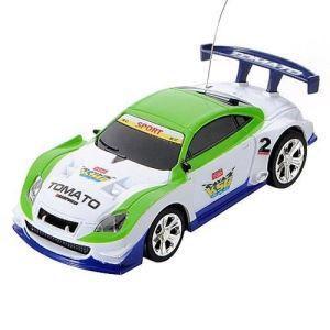 mini-miniature-voiture-vehicule-course-jouet-rc-ra