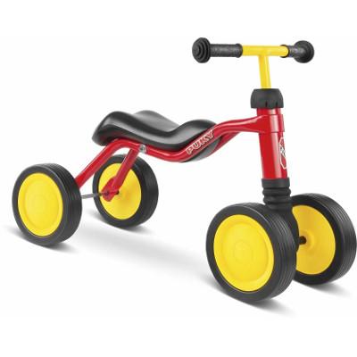 velo-sans-pedales-pour-bebe-18-mois-wutsch-puky-rouge_full.jpg