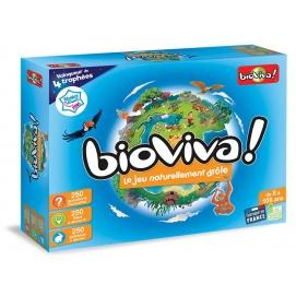 bioviva-le-jeu-3569160000024_0