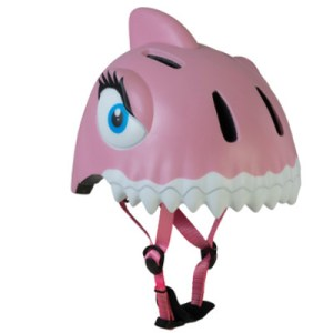 casque-velo-enfant-requin-rose-crazy-safety_full