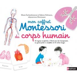 mon-coffret-montessori-du-corps-humain-9782092789216_0