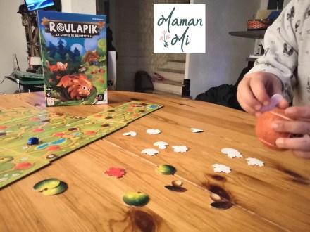 roulapik-gigamic-jeux de société-maman mi