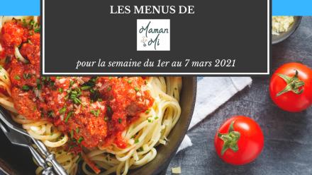 menus semaine mamanmi 2021 (6)
