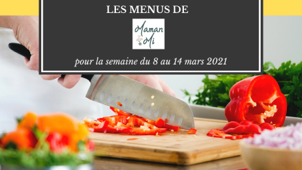 menus semaine mamanmi 2021 (7)