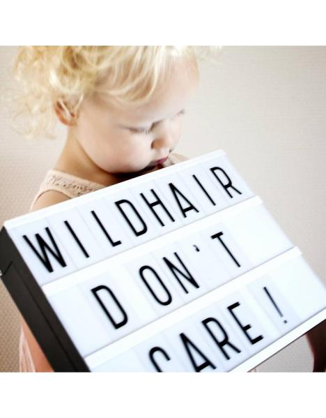 lightbox-WILDHAIR DON'T CARE