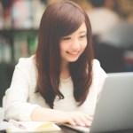 【ままはっく】まなしばさんの在宅ワーク講座に参加。プロブロガーに学ぶブログ運営の極意とは!?