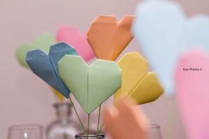 Love is in the air : les tips pour vivre d'amour (et de vin) {Twelve Challenge} #4